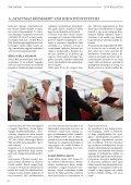 A Mi Lapunk 2019. augusztus - Page 6