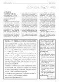 A Mi Lapunk 2019. augusztus - Page 7