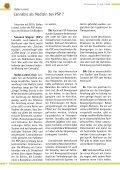 PSP-Rundschau 1 - PSP-Gesellschaft - Seite 4