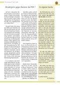 PSP-Rundschau 1 - PSP-Gesellschaft - Seite 7