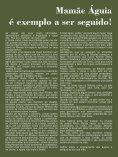Revista Panelas & Cia online - Edição 02 - Page 3
