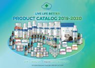 cbdsky-2019-2020-product-catalog