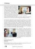 Strukturierter Qualitätsbericht gemäß § 137 Abs - St. Franziskus ... - Page 5