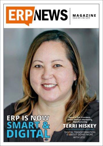 ERP_News_Magazine_issue_01_082019-small