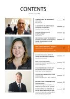 ERP_News_Magazine_issue_01_082019-small - Page 4