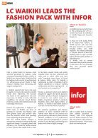 ERP_News_Magazine_issue_01_082019-small - Page 6