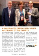 ERP_News_Magazine_issue_01_082019-small - Page 7
