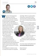 Business Chief USA August 2019 - Page 3