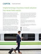 The Business Travel Magazine Aug/Sept 2019 - Page 4