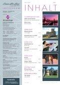 SaarLorLux ...c'est savoir vivre - Page 3