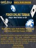 Situs Judi Online - Page 4