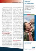 Kinder 11 - bei rehaTechnik online - Seite 5
