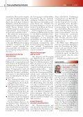 Kinder 11 - bei rehaTechnik online - Seite 6