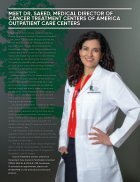Scottsdale Health August 2019 - Page 3