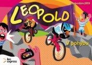 Leopold 02/2019