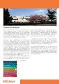 Mitutoyo-2019-Hauptkatalog - Page 2