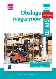 1609I3_obsluga_magazynów_cz_1