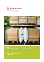 PI_Bag_Pro_Line_Doppelkammer