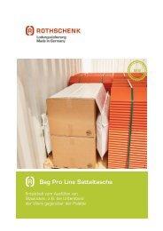 PI_Bag_Pro_Line_Satteltasche_Rothschenk
