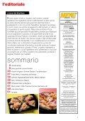 MENU n.110 - Luglio/Settembre 2019 - Page 3