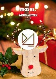4X Baer Glocke Muster Anhaenger Weihnachtsbaum Dekoration Zubehoer Puppe Groe ZS