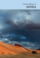 Unterwegs in Namibia - Seite 3
