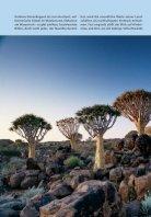 Unterwegs in Namibia - Seite 4