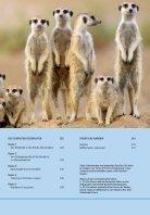 Unterwegs in Namibia - Seite 7