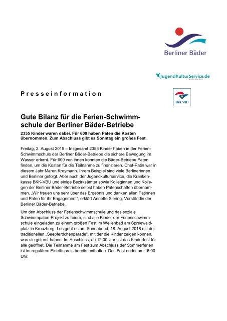 20190802_Bilanz Ferienschwimmschule