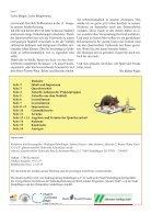 11. Ausgabe der Stadtteilzeitung Viehweide - Seite 2