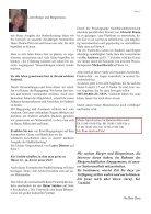 11. Ausgabe der Stadtteilzeitung Viehweide - Seite 3