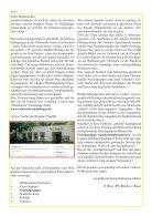 11. Ausgabe der Stadtteilzeitung Viehweide - Seite 4