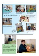 11. Ausgabe der Stadtteilzeitung Viehweide - Seite 5
