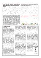 11. Ausgabe der Stadtteilzeitung Viehweide - Seite 6
