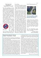 11. Ausgabe der Stadtteilzeitung Viehweide - Seite 7