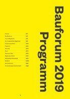 programm - Page 2