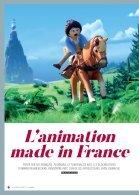 Les Cinémas Pathé Gaumont - Le mag - Août 2019 - Page 6