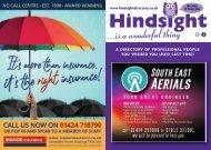 Hindsight-2019-September
