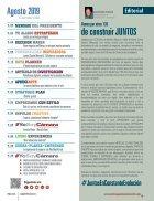 Juntos Gaceta Mercantil - Agosto 2019 - Page 4