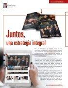 Juntos Gaceta Mercantil - Agosto 2019 - Page 6