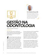 Revista Sorriso Mode On - Page 4