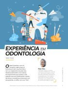 Revista Sorriso Mode On - Page 7