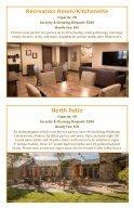 Facility Rental Brochure 2020 - Page 3