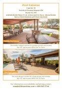 Facility Rental Brochure 2020 - Page 4