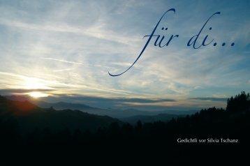 01_fuer_di