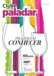 PALADAR-EDIÇÃO-AGOSTO.2019