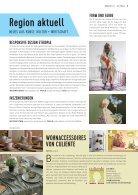 SchlossMagazin August 2019 Bayerisch-Schwaben und Fünfseenland - Page 5