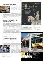 SchlossMagazin August 2019 Bayerisch-Schwaben und Fünfseenland - Page 7