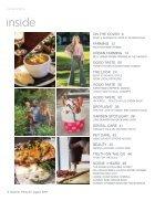 August 2019 Faulkner Lifestyle Magazine - Page 4