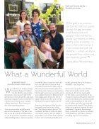 August 2019 Faulkner Lifestyle Magazine - Page 7